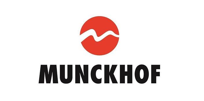 munkchof